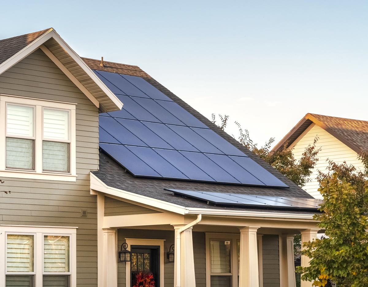greenhomes-domy-energooszczedne-technika-instalacji